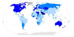 Countries_by_immigrant_population2